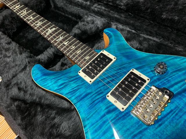 浜松市 エレキギター