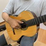 ギターは最初が肝心!