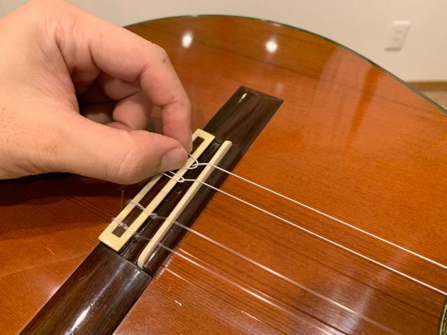 5弦交換6