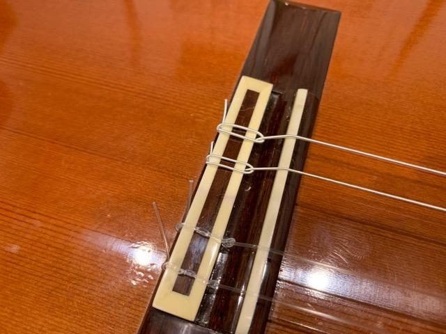 5弦交換7
