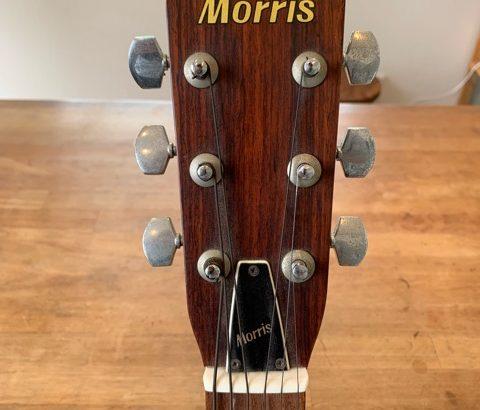 中古ギターを買う時のコツ